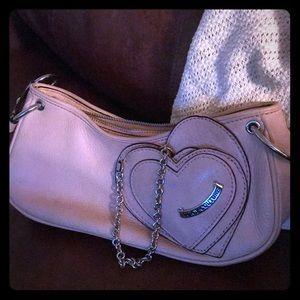 Purse Juicy Couture